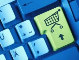 compras-online1