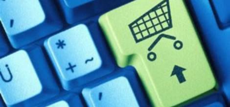 La mayoría de los españoles aún muestra su escepticismo a realizar compras por Internet