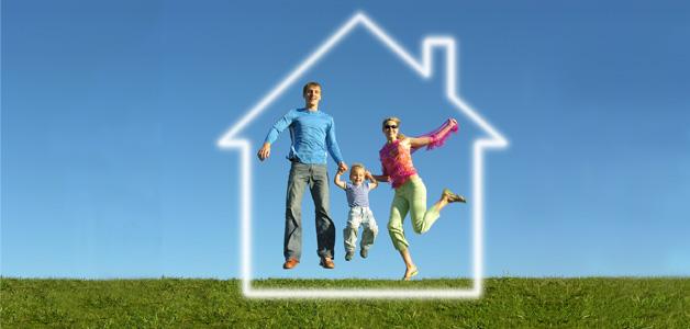 Solicitar hipoteca puente, una alternativa para tener el dinero que tanto necesita