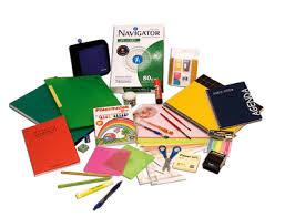 Compras rápidas: Material de papelería con selfpaper.com