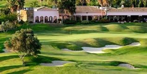 Golf Marbella: disfrutar del deporte en un lugar privilegiado
