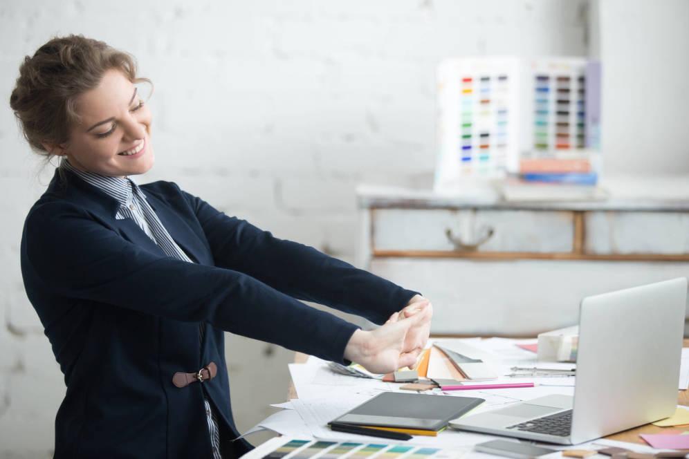 ¿Cómo hacer resúmenes simples y eficaces?