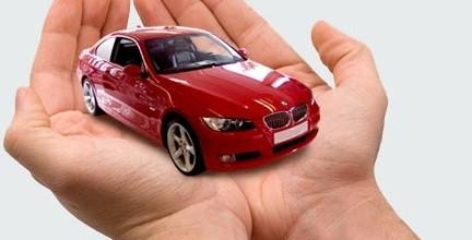 Los 12 mejores trucos para que tu coche llegue a viejo