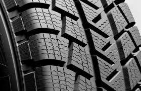 4 Ventajas de los neumáticos de invierno