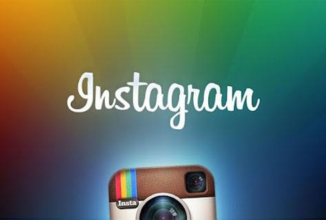Cómo utilizar instagram para tu negocio, Rebeldes marketing online