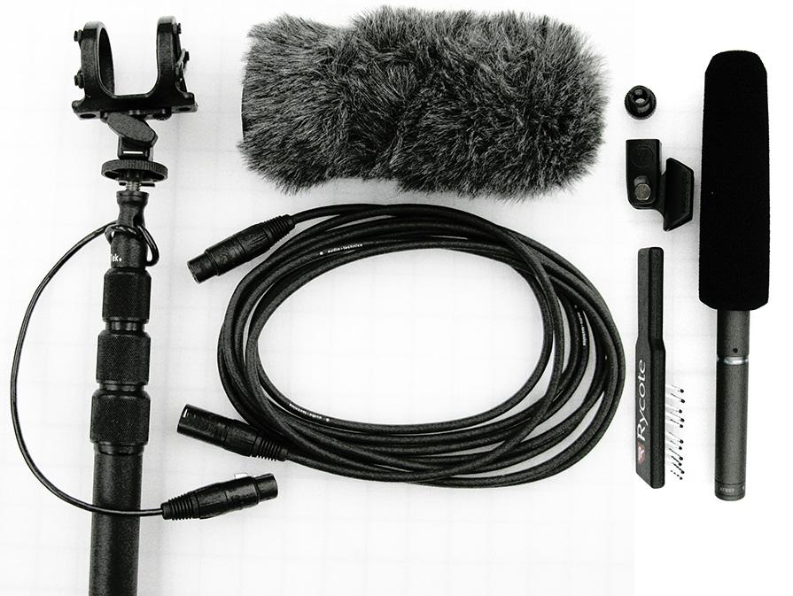 Por qué es útil el alquiler de equipos de sonido para eventos