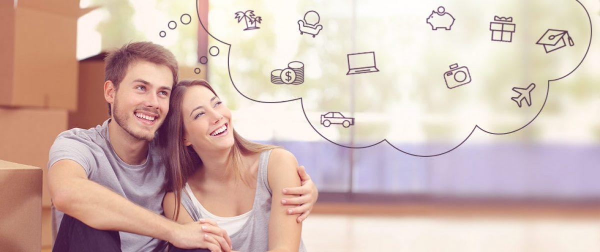 Frente a un gasto imprevisto, usa los préstamos personales online