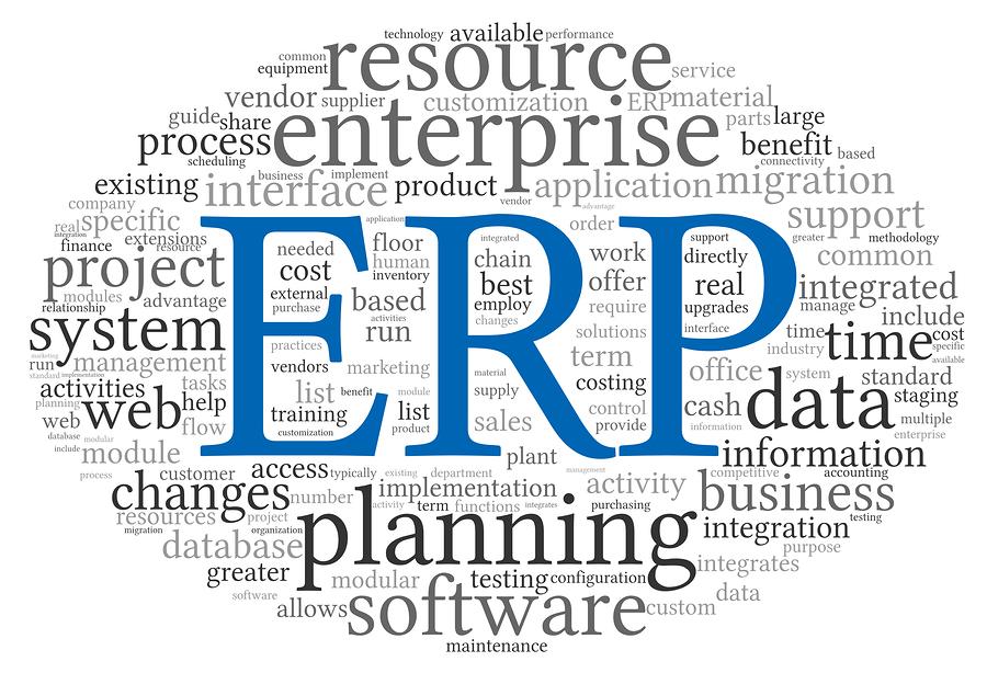 ERP para empresas- Seidor Business One: eficiencia a tu alcance