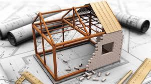 Arquitectos técnicos Madrid y demás profesionales necesarios para tu proyecto