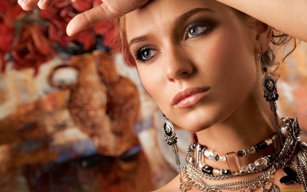 Accesorios de acero inoxidable la nueva tendencia en joyería